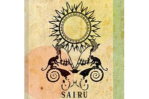 SAIRU