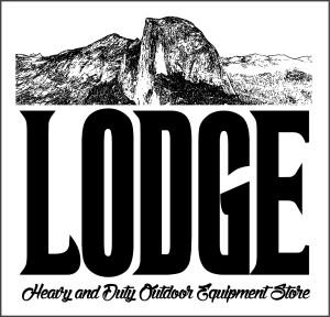 lodge2016