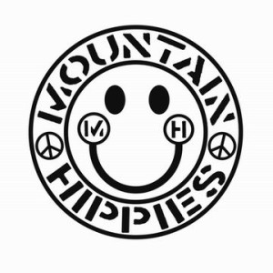 mountainhippies2016